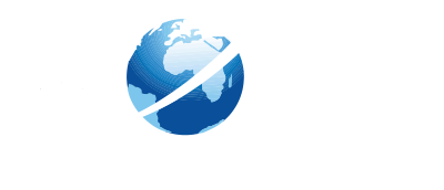 World sport betting maponya mall logo who to bet on in football